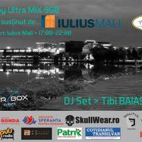 "Eveniment caritabil ""MIX 4 US"" in Cluj Napoca"
