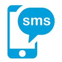 Doneaza prin SMS la 8829