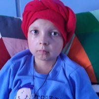 Update – 1 Iunie 2019 – Alin nu se simte bine
