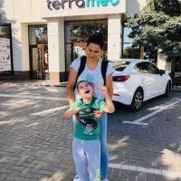 UPDATE 19 August – Cristian Niculcea a fost operat