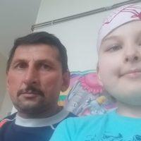 UPDATE 1 August  – Emanuela a iesit de la terapie intensiva