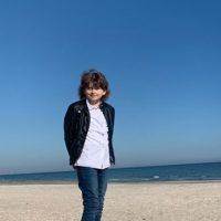 UPDATE 16 Noiembrie 2019 – Emanuela a iesit la mare!