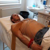 UPDATE 29.05.2020 – Andrei va face ultima cură de chimioterapie!